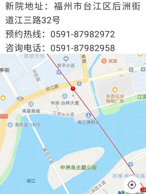QQ图片20190522100924