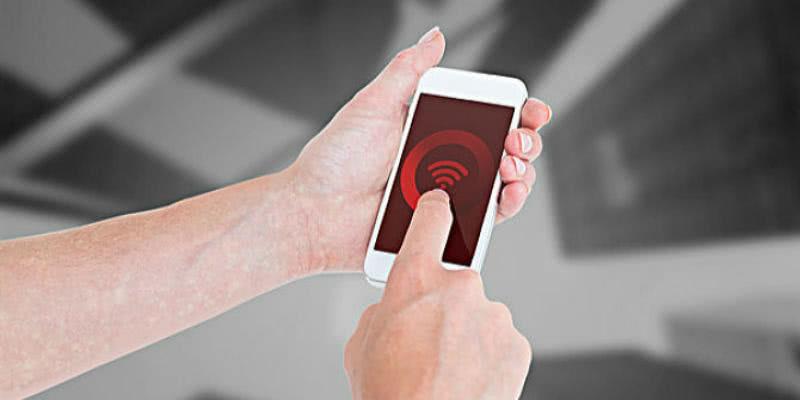 工信部提速降费新举措:手机流量费均价降到8.5元/GB