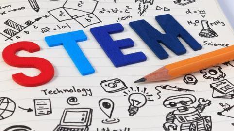 加拿大研究发现 STEM专业中女性更快获得学位