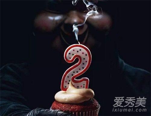 2019惊悚片排行榜_2019恐怖片排行榜前十名豆瓣惊悚片豆瓣评分前10名20