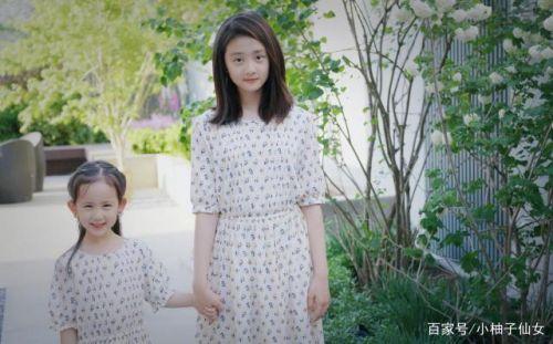 黄磊和孙莉的教育方式是什么样的?黄磊和孙莉怎么教育多多和多妹的
