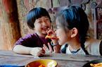 福建晋江:闽南古早味 肉粕传五代