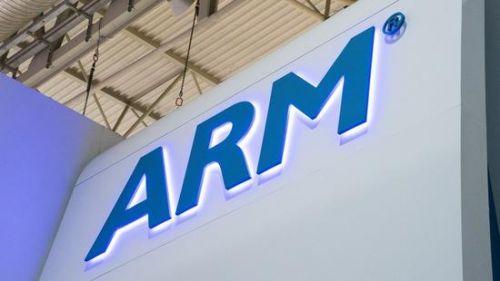 为什么说ARM对华为禁令不会起到实质效果?