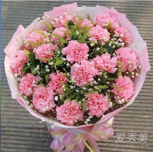 生日送给母亲十佳礼物 生日节日送妈妈什么好?