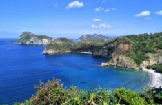 日本找寻消掉小岛到哪里去了? 日本找寻消掉小岛找到了么?
