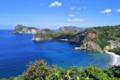 日本找寻消失小岛到哪里去了? 日本找寻消失小岛找到了么?