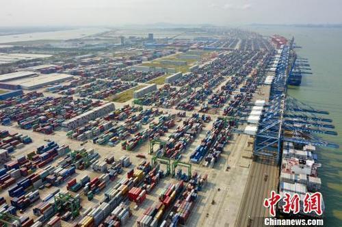 中美经贸摩擦升级:极限施压者 将率先遭遇极限