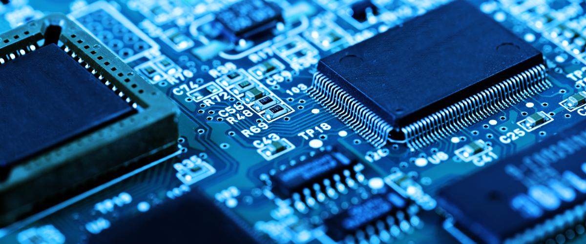 盘点国产芯片概念股:设计领域NO.1是华为子公司