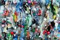 继加拿大后又一国运来废物 菲律宾怒了:拒当垃圾场