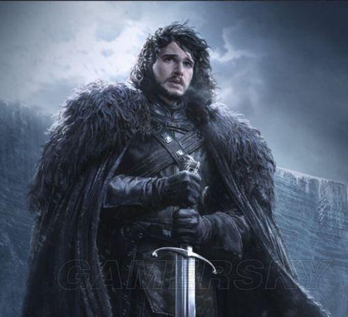 权力的游戏凛冬将至手游有哪些角色 权力的游戏凛冬将至手游怎么玩