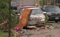 龙卷风袭击美国怎么回事 美国密苏里州3人遇难20多人受伤