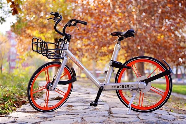 摩拜将更名为美团单车 王兴:美团将成为摩拜唯一入口