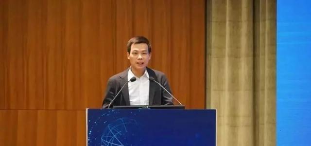小米副总裁被拘留怎么回事? 小米副总裁汪凌鸣被拘留原因真相揭秘