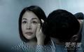 破冰行动:马云波老婆为什么吸毒 破冰行动马云波老婆中的什么枪