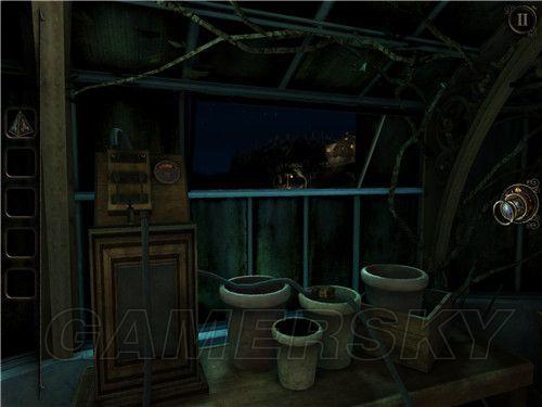 迷室3第四章攻略 第四章流程攻略 迷室3全流程攻略汇总