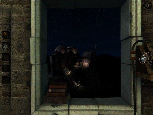 迷室3第五章通关攻略 迷室3手游第五章图文通关流程