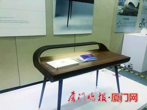 149组千余件作品在市美术馆展出 市民28日前可参观