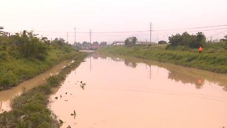 明年厦门全市范围内基本消灭劣五类水质