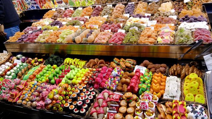 5种水果均价同比上涨32.7% 多重因素推高价格