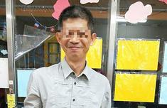 陈菊前摄影官5度入侵韩国瑜々市长室 首次为韩就职当晚