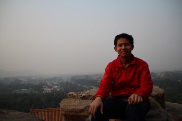 吴谢宇被抓37天后检方批捕,律师:意味着主要犯罪事实查清