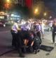 惠州市场砍人事件最新消息嫌犯抓到了吗?惠州市场砍人事件怎么回事