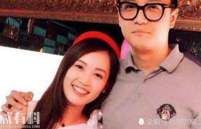 宋喆获刑6年最新停留,马蓉种种秀兴奋,前妻杨慧发文感伤说了甚么