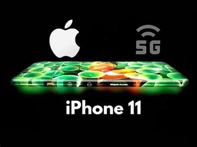2020版新iPhone来了:3个理由告诉你为啥值得等