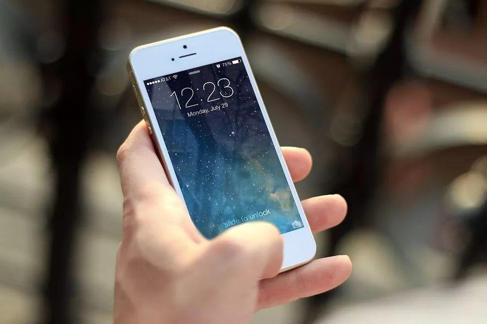 微信又上线新功能是什么大揭秘 微信又上线新功能有隐私问题?