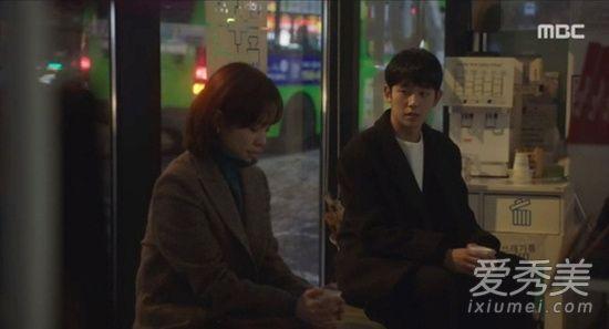 韩剧春夜大下场是甚么?春夜女主算出轨吗两人是真爱吗