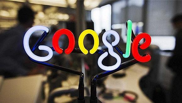 谷歌云服务宕机新闻介绍?苹果iCloud也不行了