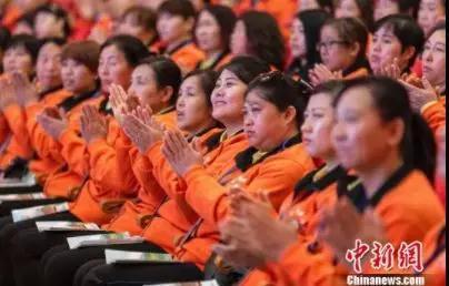 華僑華人請注意:6月起這些新規將影響您的生活