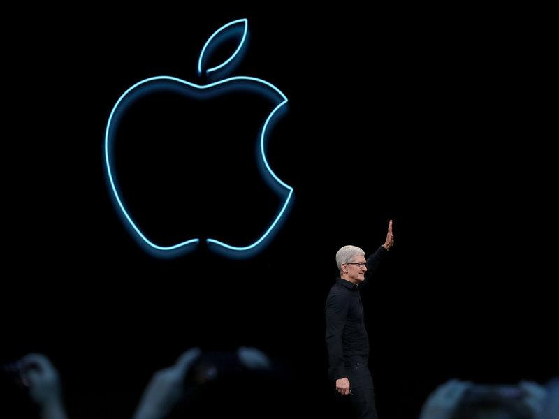 蘋果將關閉iTunes怎么回事?蘋果將關閉iTunes原因是什么?