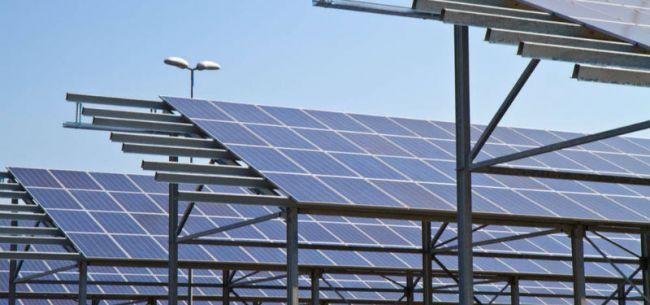 協鑫新能源或將易主華能,今日復牌漲幅超20%