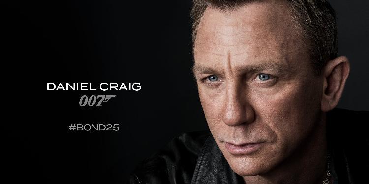 007片場發生爆炸怎么回事?007片場發生爆炸最新消息有人受傷嗎