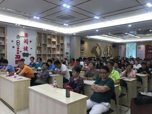 """福建省市场监督管理局举办食品安全""""一品一码""""推广应用和消费者体验活动"""