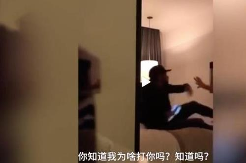 内马尔宾馆视频暴光内容是甚么?内马尔性侵事宜最新新闻