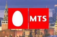 華為與俄羅斯最大運營商簽署5G合同真的嗎?華為MTS簽署5G合同意義