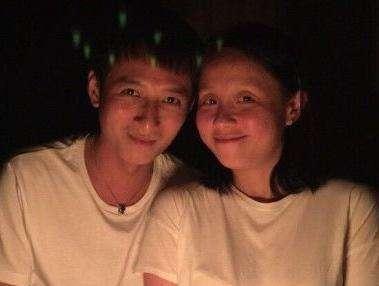 李维嘉龙丹妮结婚了吗?李维嘉辟谣:我和龙丹妮是多年的好朋友