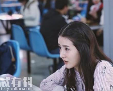 暗恋橘生淮南丁水靖结局是什么?丁水靖扮演者是谁?