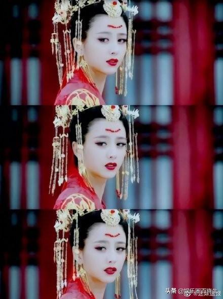 佟丽娅新剧角色人设为什么被吐槽?挑战新戏路却陷脱粉魔咒