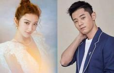景甜宣布与张继科分手后首度受访,谈理想关系时疑似透露分手原因