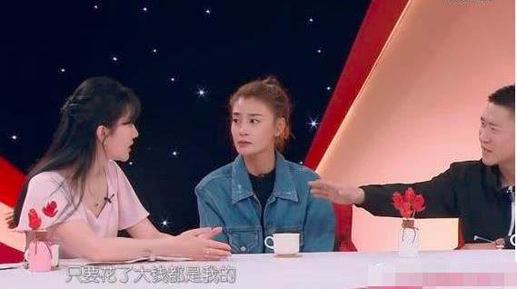 曹云金被曝离婚,妻子唐菀前几天曾晒女儿萌照表示:为母则刚