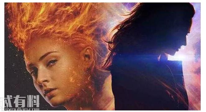 X战警凤凰女真实身份是什么?凤凰女实力如何为什么黑化