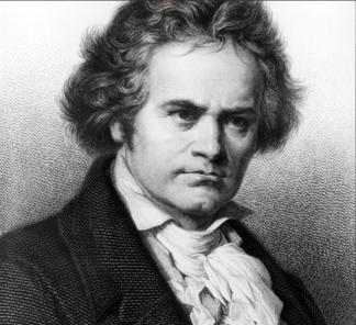 贝多芬头发将拍第三大队卖什么情况 贝多芬头发存放那么久的