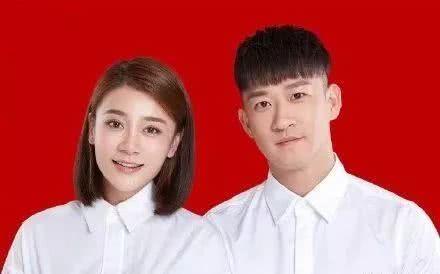曹云金转账500万给唐菀 不欢而散的婚姻往往败给了这四个字