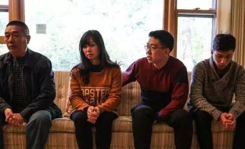 章莹颖案最新消息:被告承认杀章莹颖 嫌犯克里斯滕森作案细节曝光(10)