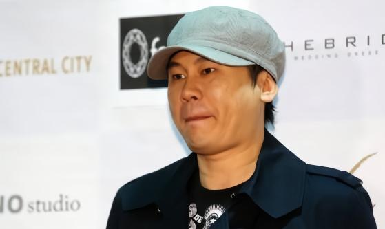韩网友要求停止YG艺人活动原因 韩网友为什么要求停止YG艺人活动?