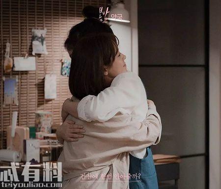韩剧春夜第15-16集预告剧情介绍 春夜第15-16集播出时间什么时候?