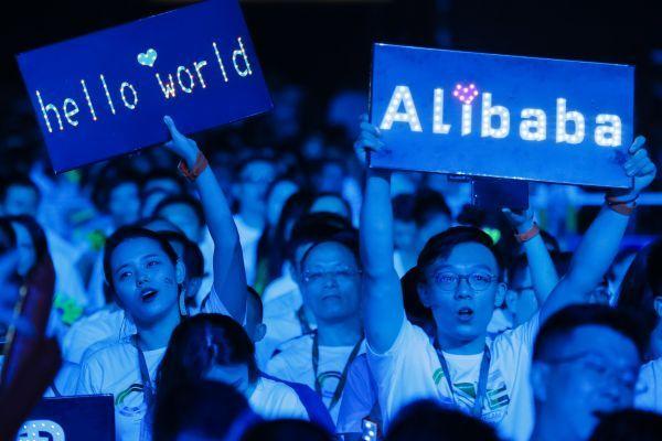 全球最具价值品牌百强榜出炉 中国品牌占15席